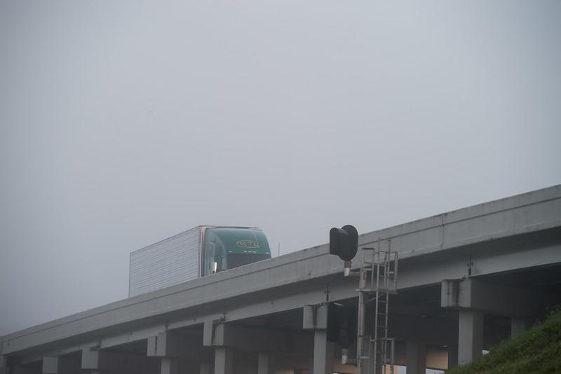Rowland Transport Day 2  (7 of 83).jpg