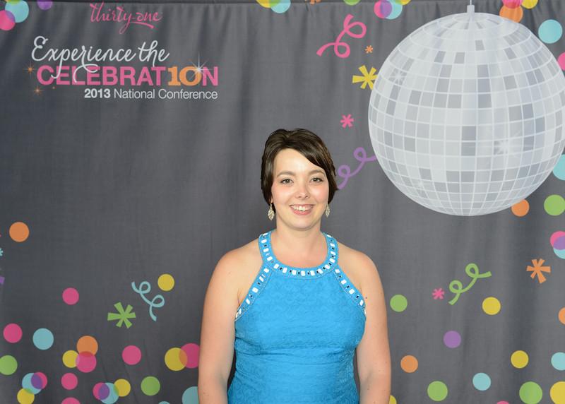 NC '13 Awards - A2 - II-336_115376.jpg