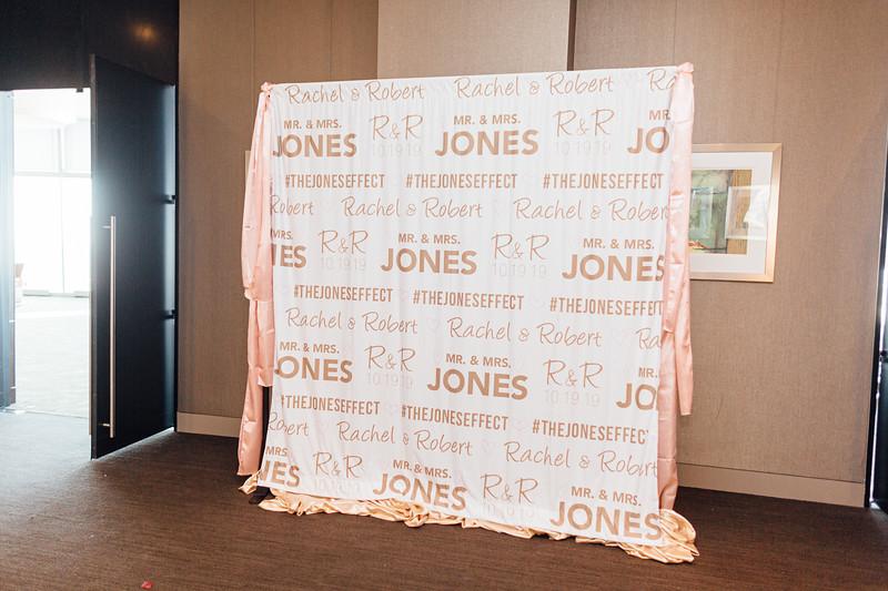 Jones_203.jpg