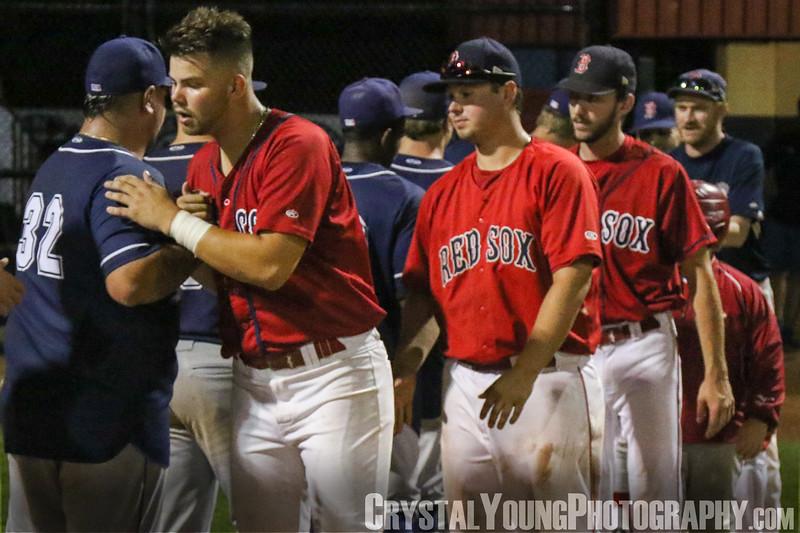 Red Sox 2019-7141.jpg