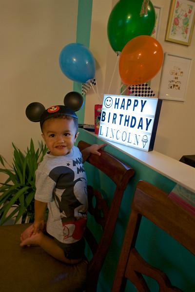 LINCOLN 2nd BIRTHDAY___99.jpg