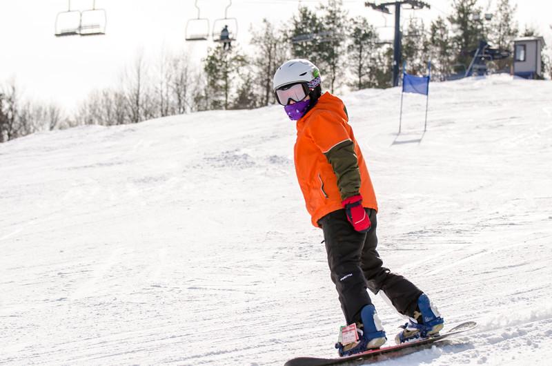 Standard-Races_2-7-15_Snow-Trails-61.jpg
