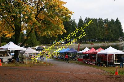 Cyclocross 2009