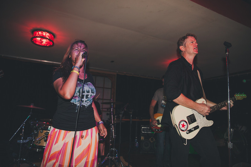 20130607_The Neverminds_5846.JPG