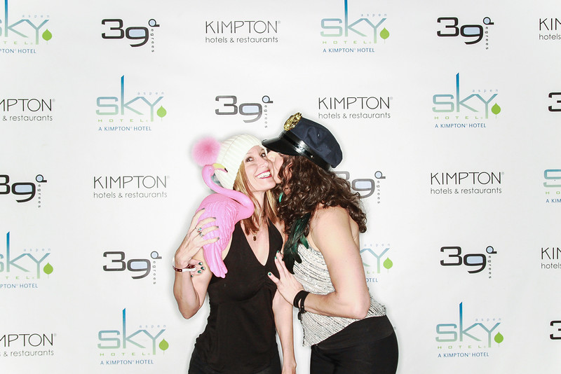 Fear & Loathing New Years Eve At The Sky Hotel In Aspen-Photo Booth Rental-SocialLightPhoto.com-110.jpg