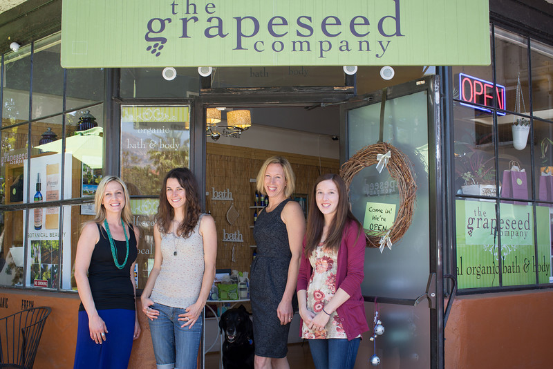 GrapeseedTeam-6.jpg