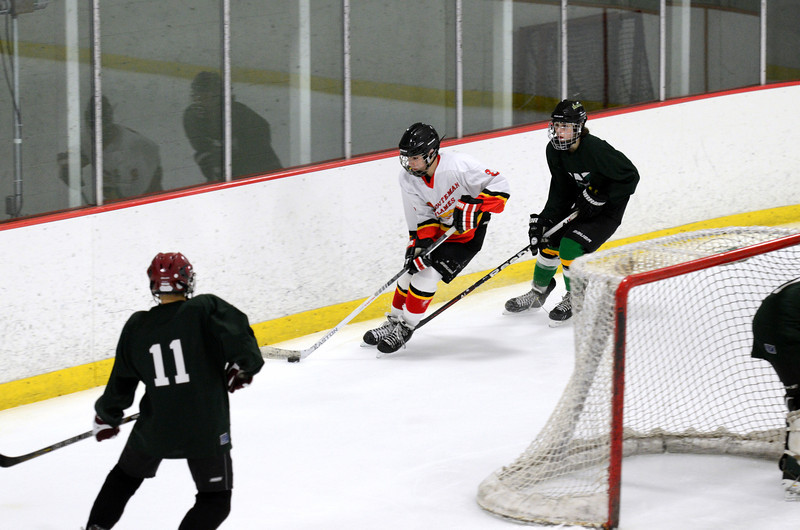 130223 Flames Hockey-208.JPG