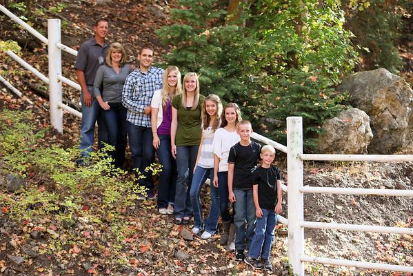 2012 09 30 APPLEGATE FAMILY