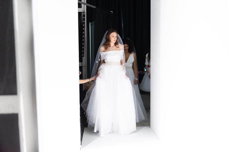 STYLEWEEK_Bridal150.jpg