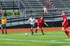 09-06-14_Wobun Soccer vs Wakefield_1110
