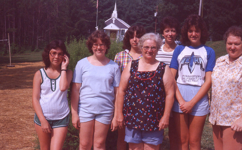 june 1984-''CAMPERS AND COUNSELLOR''.jpg