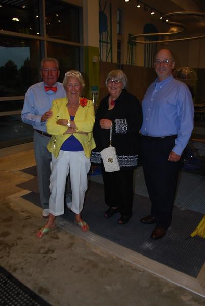 Joe and Nancy Leake_Barbara and Ron Glass5.JPG