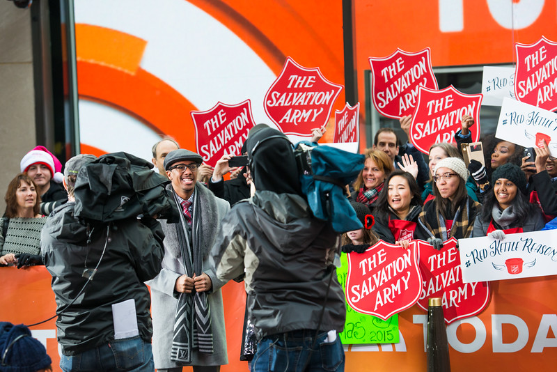 NYC Today Show 2015-1827.jpg