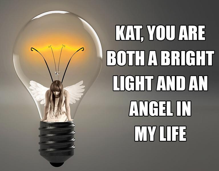 Bright Light Angel.jpg