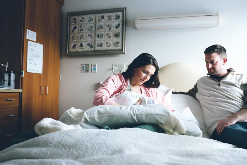 1901birth infant newborn photography Northfield Minnesota photographer-.jpg