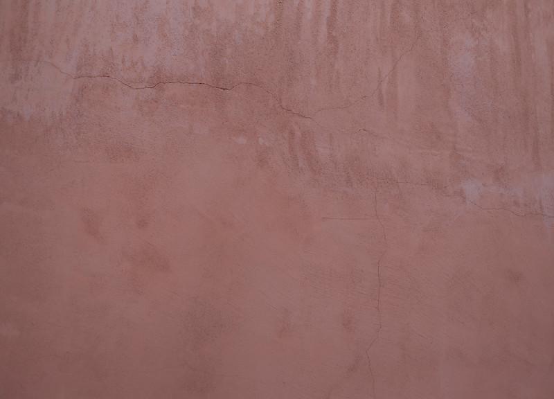 Walls BH5A8138.jpg