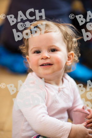 Bach to Baby 2018_HelenCooper_Bromley-2018-04-24-24.jpg