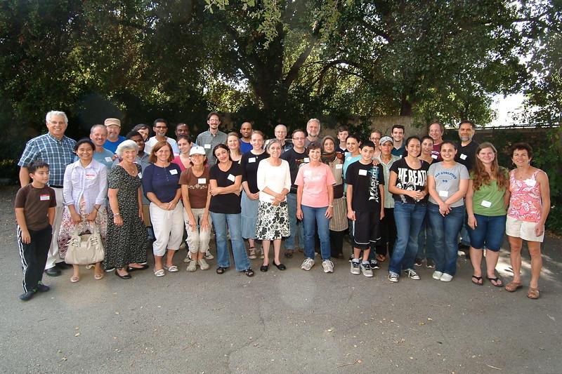 abrahamic-alliance-international-gilroy-2013-08-18_16-29-09-abrahamic-reunion-community-service-ray-hiebert.jpg