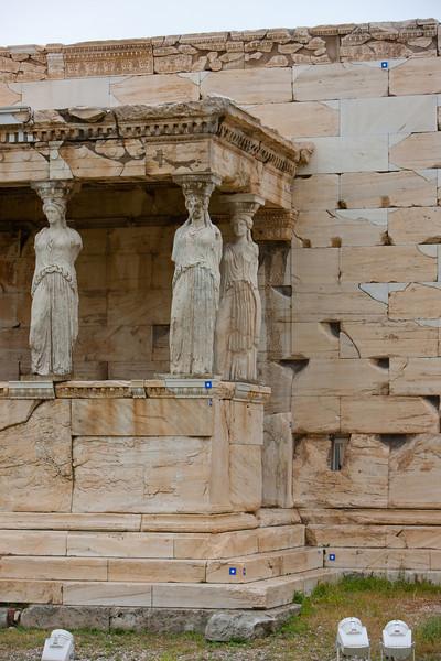 Greece-4-3-08-33230.jpg