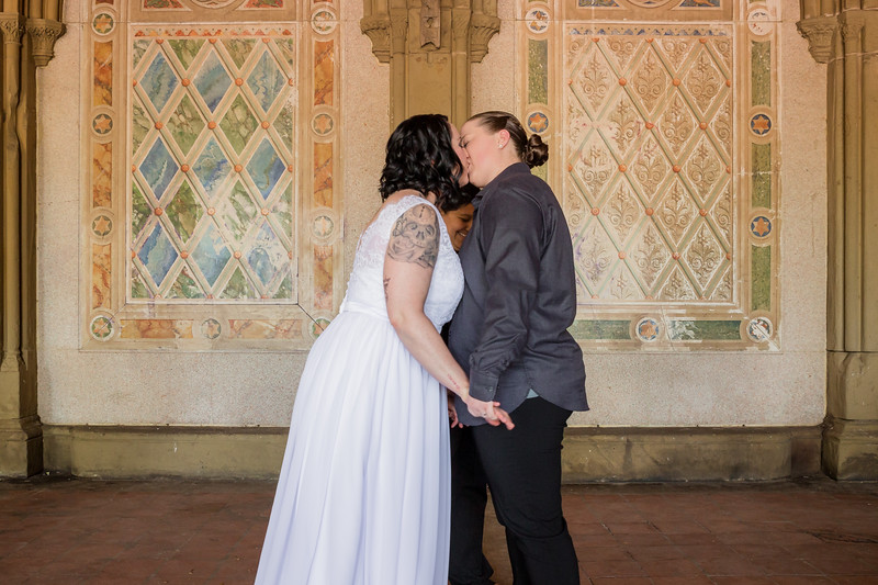 Central Park Wedding - Priscilla & Demmi-95.jpg