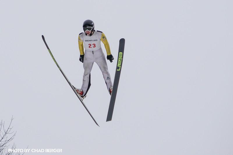 Snowflake 2018 Watermark