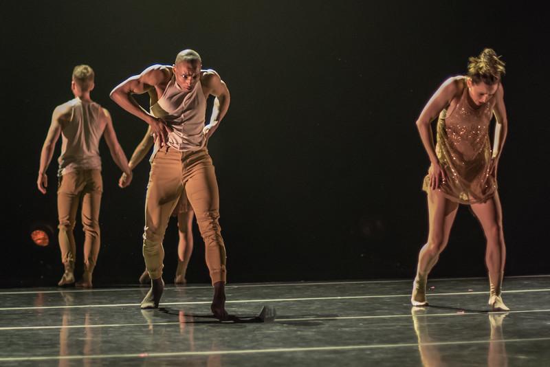 170225 Thodos Dance Chicago (Photo by Johnny Nevin) -410.jpg