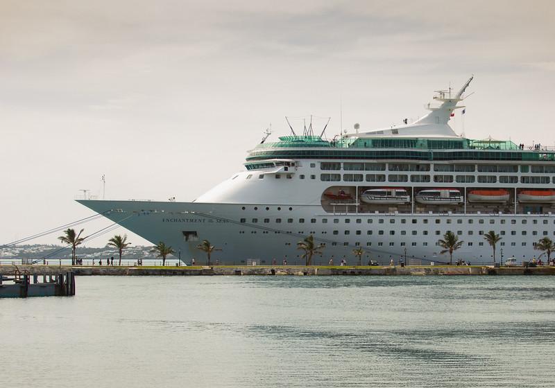 Bermuda-4657.jpg