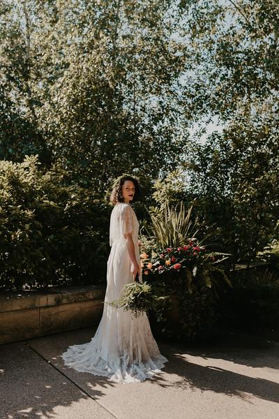 Bride Portraits-35.jpg