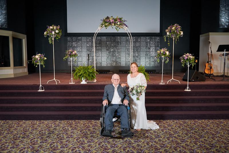 Bartch Wedding June 2019__209.jpg