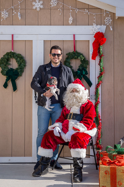 Pet Pictures With Santa-86.jpg