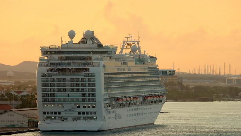 Cruise 03-09-2016 Aruba 42.JPG