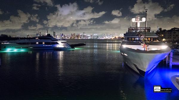 CWP2017_yacht-71.jpg