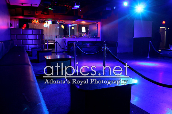 12.6.13  Harlem Nights BROUGHT TO YOU BY: CLS ENT