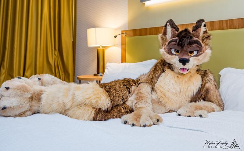 Cugaru Bed Photoshoot-027.jpg