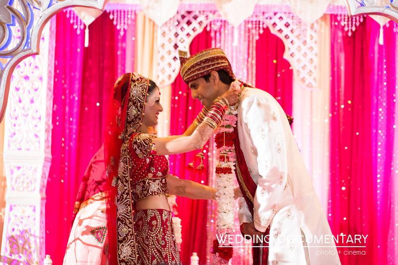 Deepika_Chirag_Wedding-1091.jpg