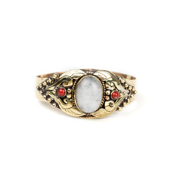 140205 Oxford Jewels-0063.jpg
