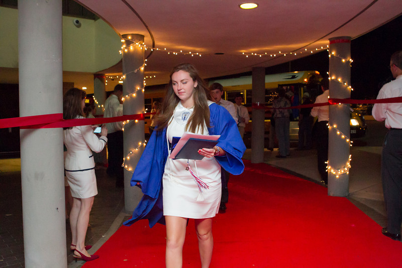 WHS_Project_Graduation_2013_05-31_5731.jpg
