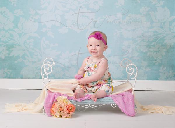 Virginia~6 months-Baby Plan
