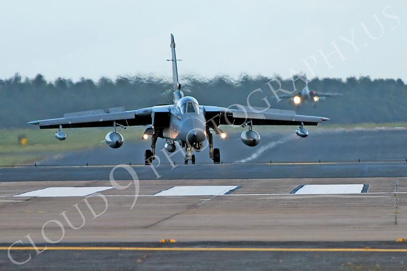Panavia Tornado 00113 Panavia Tornado British RAF by Alasdair MacPhail.JPG