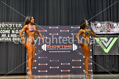 Figure Novice Finals