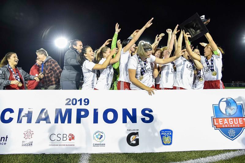 08.31.2019 - 210226-0400 - 9096 - F10Sports.ca - L1O Womens Finals 2019 - OAK v LON.jpg