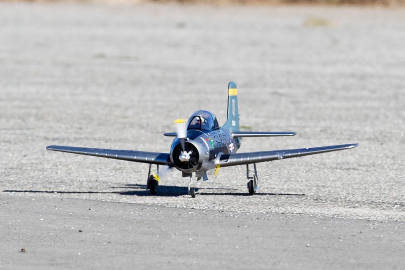 Airfield_T28_012.jpg