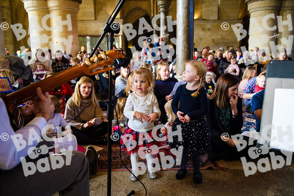 ©Bach   to   Baby   2017_Stuart Castle_Canterbury Cathedral_2017-12-08-36.jpg