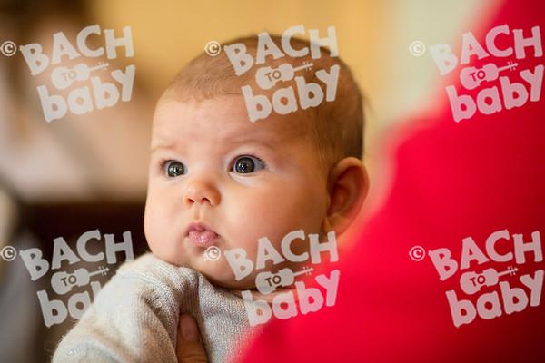 Bach to Baby 2017_Helen Cooper_Hampstead Burgh House_2017-09-20-10.jpg