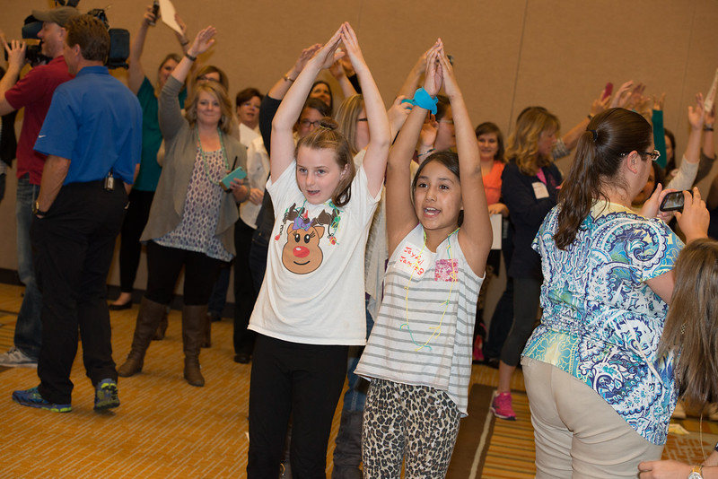 GOTR_Gives_March 2016-4575.jpg