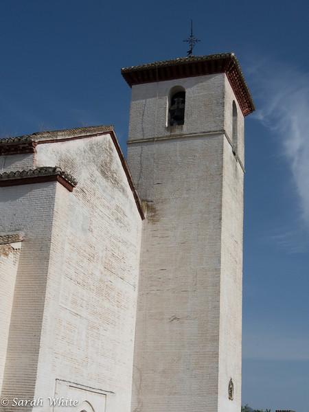 140507_Granada_052.jpg