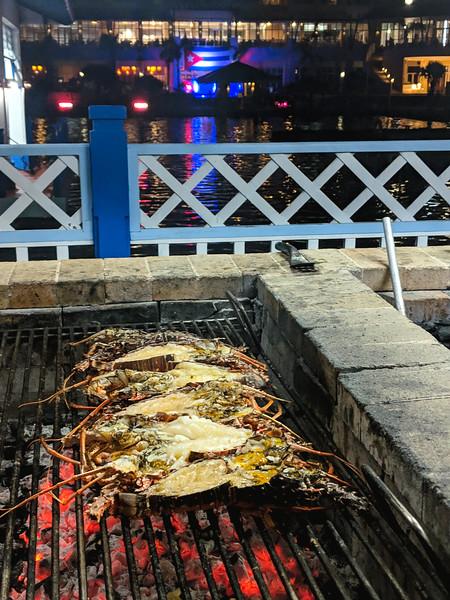 varadero lobster-2.jpg