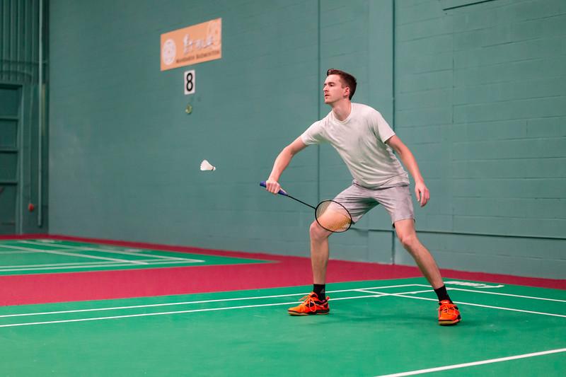 12.10.2019 - 9683 - Mandarin Badminton Shoot.jpg