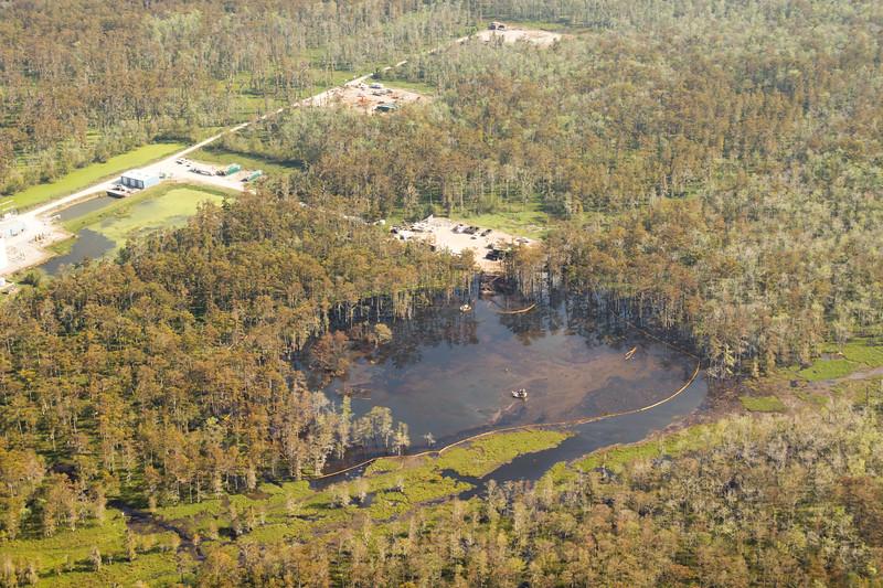 bayou-corne-sinkhole-4900.jpg