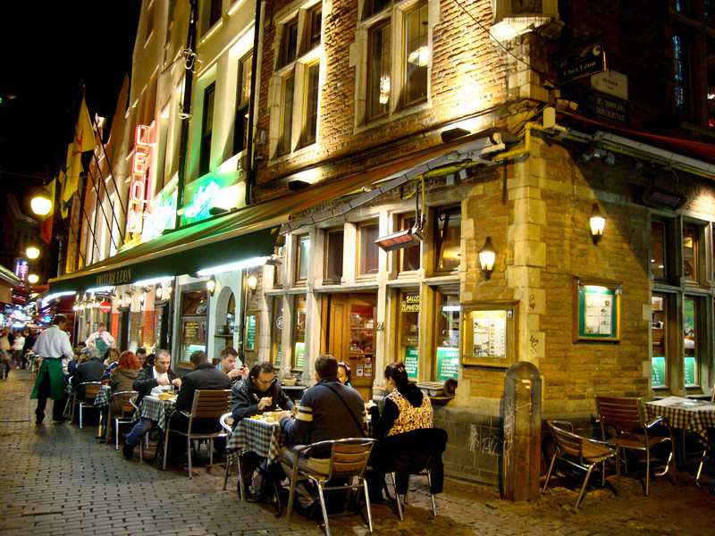 leons restaurant.jpg